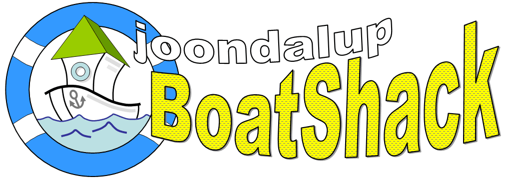 Joondalup BoatShack - For All Your Boating Needs