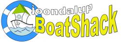 joondalup_boatshack_logo